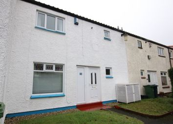 Thumbnail 3 bed terraced house for sale in Fernlea Close, Washington
