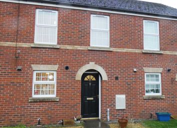 3 bed town house for sale in St. James Place, Scunthorpe DN16