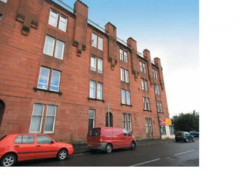 Thumbnail 2 bedroom flat to rent in 53 Fulton Street, Anniesland, Glasgow