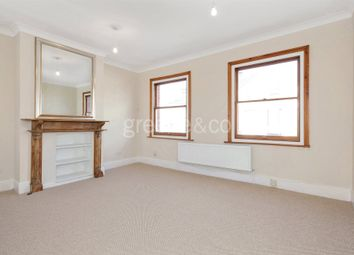 Thumbnail 4 bedroom terraced house to rent in Ravenshaw Street, London