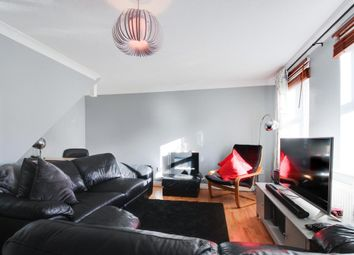 Thumbnail 3 bedroom end terrace house for sale in Sandpiper Drive, Stockport