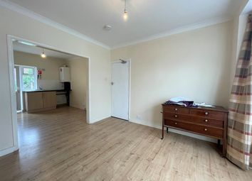 Thumbnail Terraced house to rent in Falcon Crescent, Ponders End, Enfield