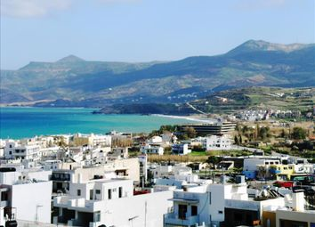 Thumbnail 1 bed duplex for sale in Siteia, Lasithi, Gr