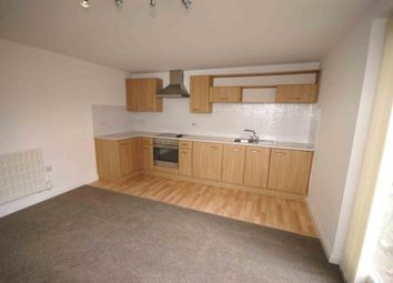 Thumbnail 1 bed flat to rent in Dale Street East, Horwich, Bolton