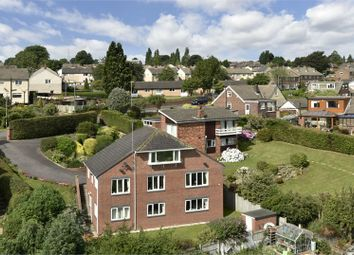4 bed detached house for sale in Valley Road, Thornhill, Near Wakefield, West Yorkshire WF12