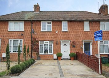 Thumbnail 2 bed property for sale in Upfield Road, London