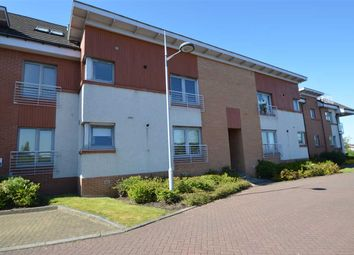 Thumbnail 2 bed flat for sale in Townhead Street, Hamilton