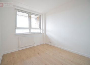 Thumbnail 4 bed flat to rent in Wallwood Street, London