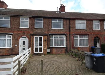 Thumbnail 3 bed property for sale in 24 Honeypot Lane, Kingsbury, London