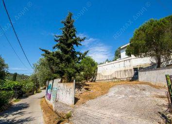 Thumbnail 3 bed maisonette for sale in Pigadi, Pteleos, Greece