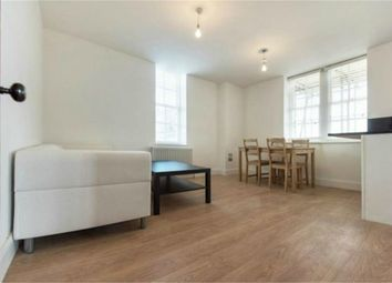 Thumbnail 2 bed detached house to rent in Norwood Road, London