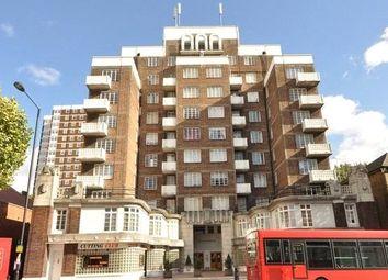 Thumbnail 2 bed property to rent in The Grampians, Shepherds Bush Road, London