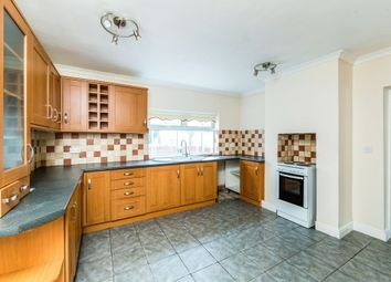 Thumbnail 3 bed detached house for sale in Queen Street, Brimington, Chesterfield