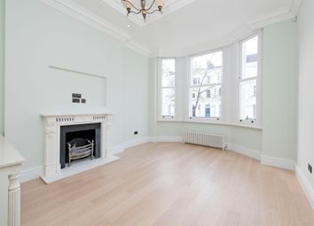 Thumbnail 1 bed flat to rent in Palace Gardens Palace, London