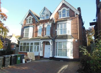 1 bed flat to rent in Church Road, Moseley, Birmingham B13