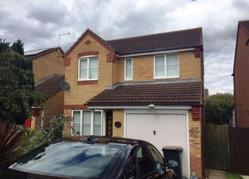 Thumbnail 1 bed property to rent in Hay Close, Rushden