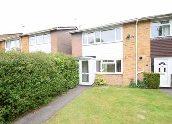 Thumbnail 3 bed terraced house to rent in Hawthorn Walk, Hazlemere