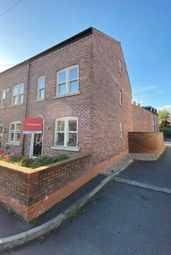 3 bed terraced house for sale in Dale Street, Macclesfield SK10