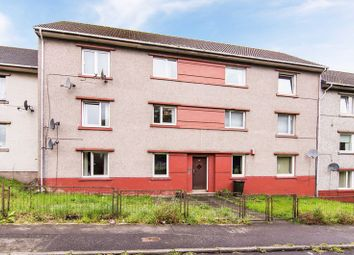 Thumbnail 2 bed flat for sale in 17/4 West Pilton Gardens, West Pilton, Edinburgh