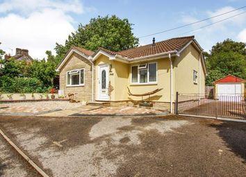 Thumbnail 3 bed bungalow for sale in Wolfridge Lane, Alveston, Bristol, Gloucestershire