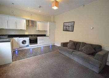 2 bed semi-detached house to rent in Heaton Moor Road, Heaton Moor, Stockport, Greater Manchester SK4