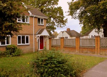 Thumbnail 3 bed property for sale in Bloomfield Close, Knaphill, Woking