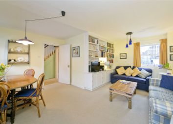 Thumbnail 2 bed flat for sale in Linden Mews, Mildmay Grove North