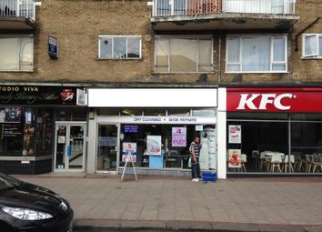 Thumbnail Retail premises to let in Marlowes, Hemel Hempstead