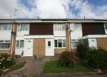 Thumbnail 2 bed terraced house for sale in Galloway Sands, Middlesbrough