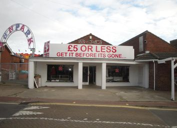 Thumbnail Retail premises to let in Unit 2, Beach Road, Hemsby, Great Yarmouth