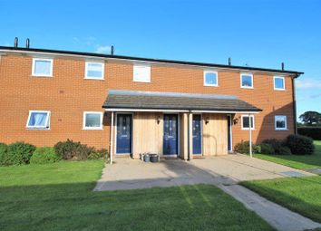 Thumbnail 2 bedroom property to rent in Brookfield Close, Weston Rhyn, Oswestry