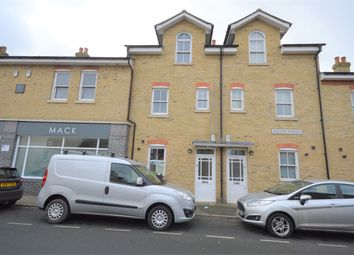 4 bed terraced house for sale in Anchor Street, Chelmsford CM2