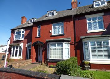 Thumbnail 1 bed flat to rent in Liverpool, Merseyside L9, Liverpool,