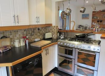Thumbnail 3 bed semi-detached house to rent in Fawns Close, Ermington