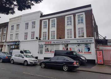 Thumbnail Office to let in 268-272 Holdenhurst Road, Bournemouth