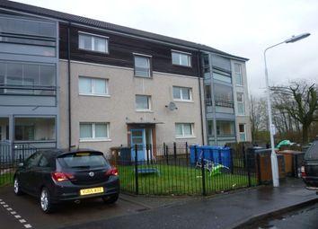 Thumbnail 3 bedroom flat to rent in Ochil View, Lumphinnans, Cowdenbeath