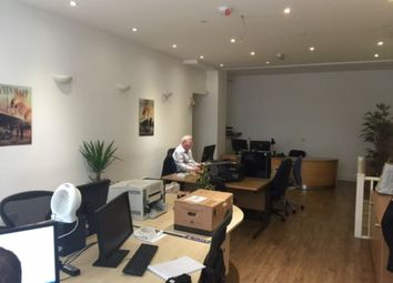 Thumbnail Office to let in Archway Close, Archway Road, London