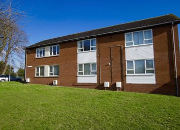 Thumbnail 1 bed flat to rent in The Orchard, Rossett, Wrexham