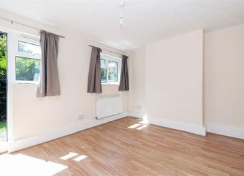 Thumbnail 2 bed flat to rent in Bracklyn Court, Old Street