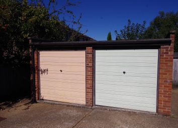 Thumbnail Property for sale in Stoneham Close, Lewes