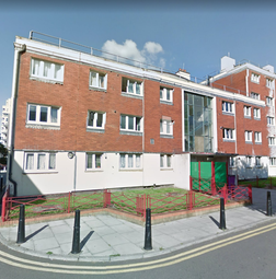 Thumbnail 2 bed flat for sale in Watford House, Cannon Street Road, Shadwell
