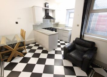 Thumbnail 3 bed terraced house to rent in Sandheys Grove, Waterloo, Liverpool