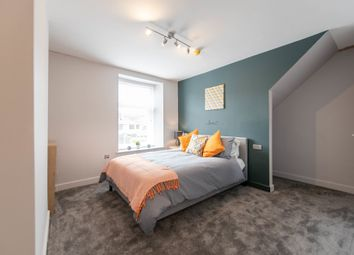 Thumbnail 1 bed flat to rent in Richmond Road, Sheffield