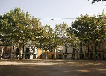 Thumbnail 4 bed apartment for sale in Centre - Estació, Sant Cugat Del Vallès, Spain