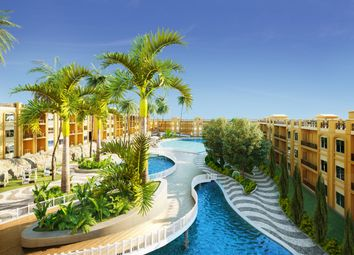 Thumbnail 3 bed triplex for sale in Hurghada, Qesm Hurghada, Red Sea Governorate, Egypt