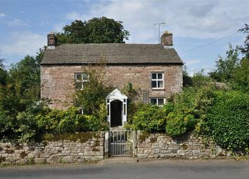 Thumbnail 2 bedroom cottage for sale in Wellside Cottage, Brough Sowerby, Kirkby Stephen, Cumbria