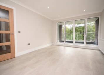 Thumbnail 3 bed flat for sale in Wellknowe Place, Thorntonhall, Glasgow