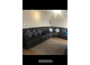 Thumbnail 3 bed terraced house to rent in Bushley Close, Redditch