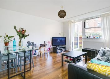 2 bed maisonette to rent in Tolchurch, Dartmouth Close, London W11