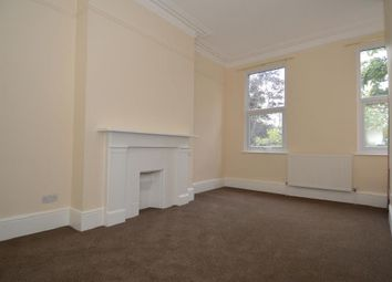Thumbnail 4 bed maisonette to rent in Colney Hatch Lane, London